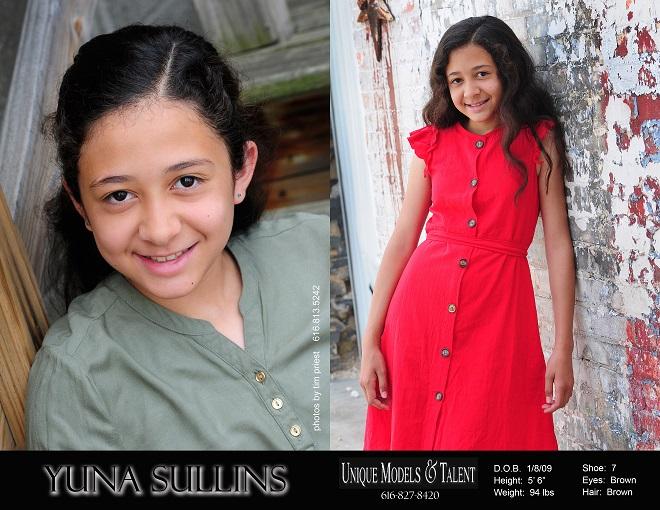2009-1-8-YUNA-SULLINS