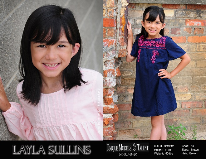 2012-3-19-LAYLA-SULLINS
