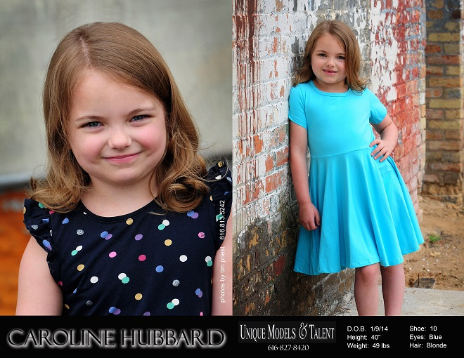 1_2014.1.9-CAROLINE-HUBBARD