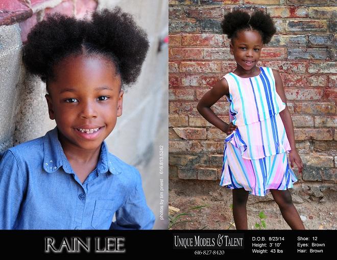 2014-8-23-RAIN-LEE