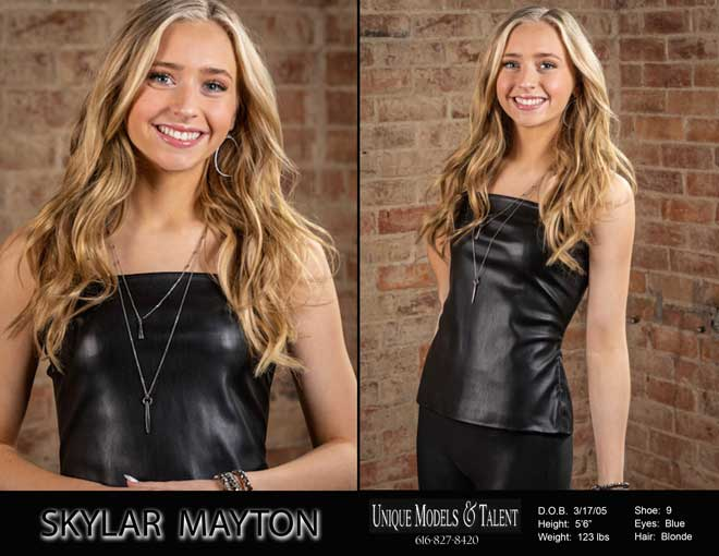 2005-3-17-Skylar-Mayton-66web