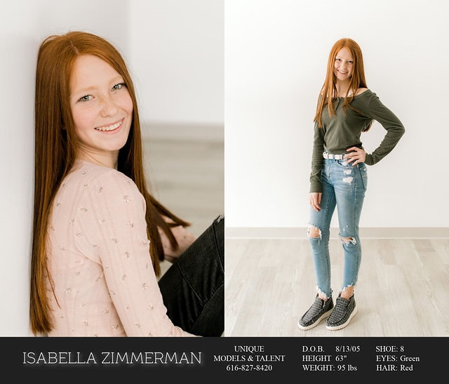 2005-Isabella-Zimmerman