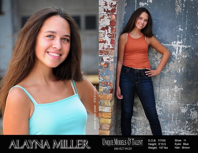 2005.7.7-Alayna-Miller