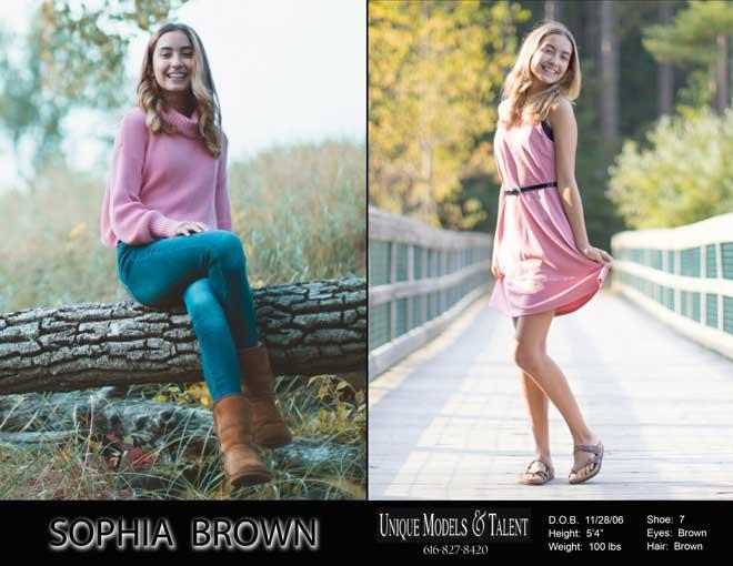 2006-11-28-Sophia-Brown-64web