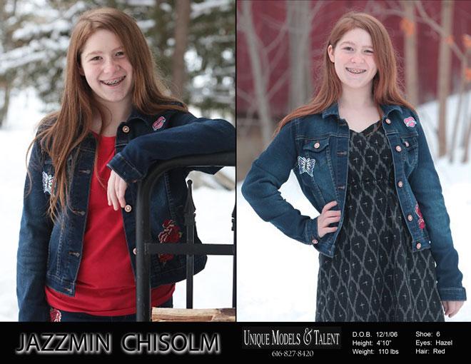 2006-12-1-Jazzmin-Chisolm-58web