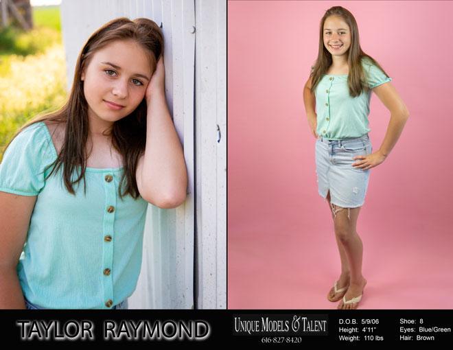 2006-5-9-Taylor-Raymond-59webedit