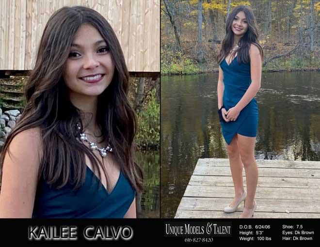 2006-6-24-Kailee-Calvo-63w