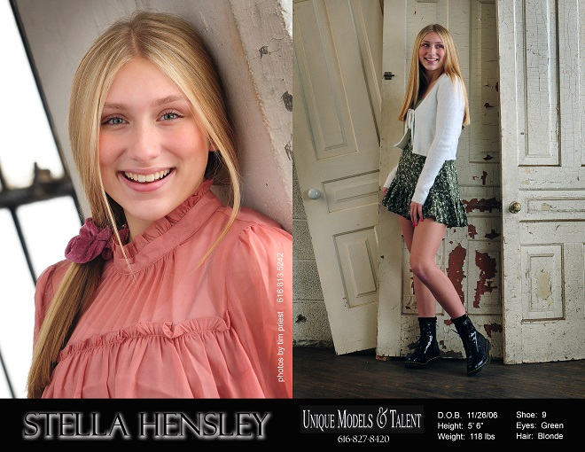 2006.11.26-STELLA-HENSLEY