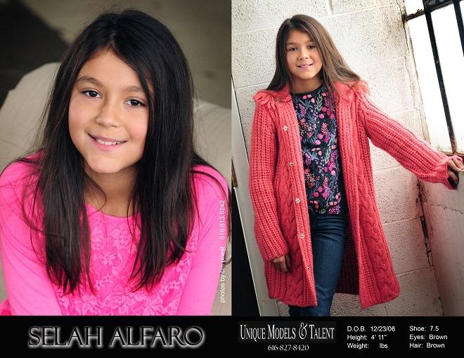 2006-12-23-selah-alfaro