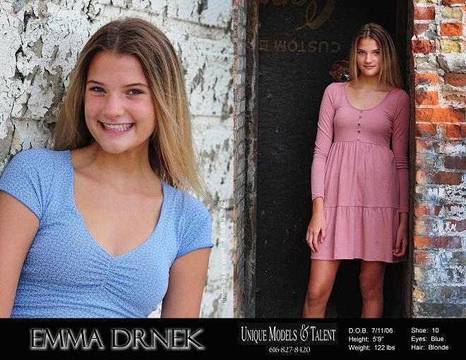 2006.7.11-Emma-Drnek