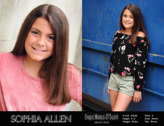 2006-9-5-Sophia Allen