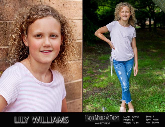 2007-12-04-Lily-Williams-67web