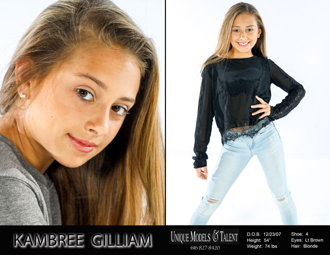 2007-12-23-Kambree-Gilliam-54web