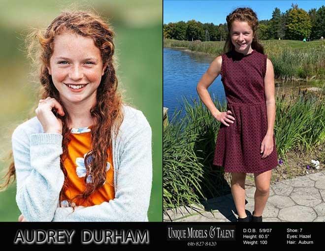 2007-5-9-Audrey-Durhamweb