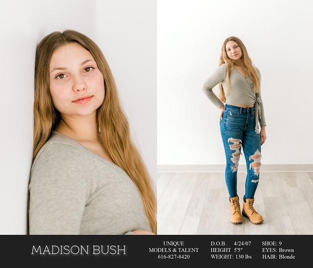 2007-Madison-Bush