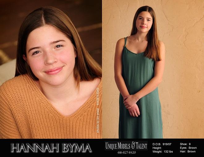 2007.9.19-HANNAH-BYMA