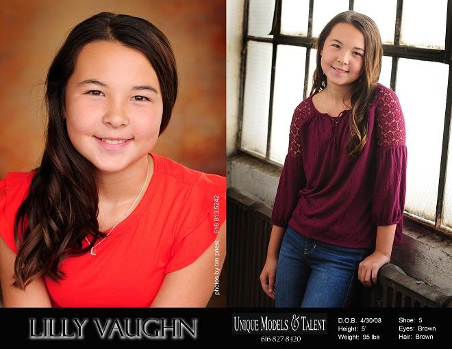 2008.4.30-Lilly-Vaughn