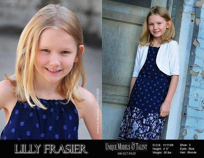 2009-11-11-LILLY-FRASIER