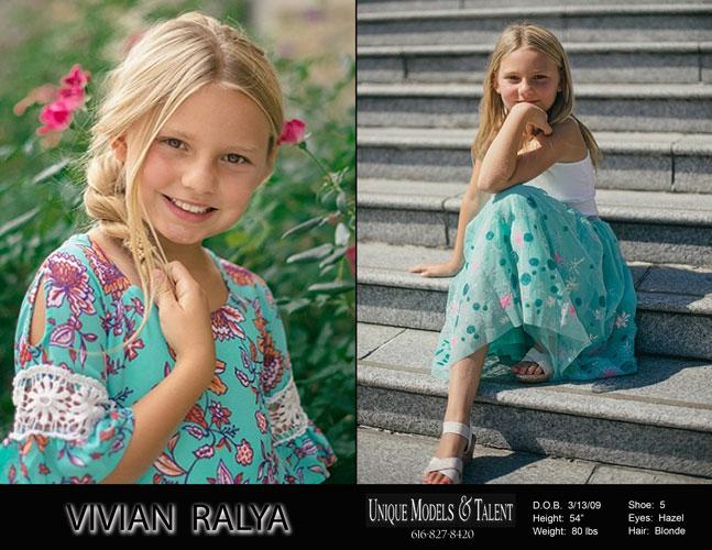 2009-3-13-Vivian-Ralya-54