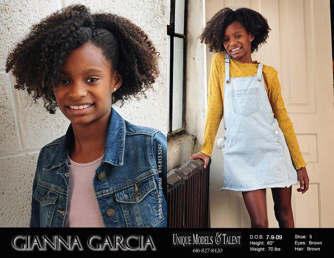 2009-7-9-Gianna-Garcia