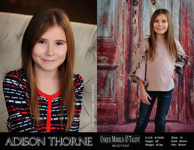2009-Adison-Thorne