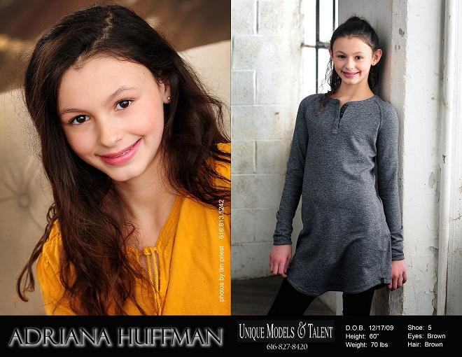 2009.12.17-ADRIANA-HUFFMAN