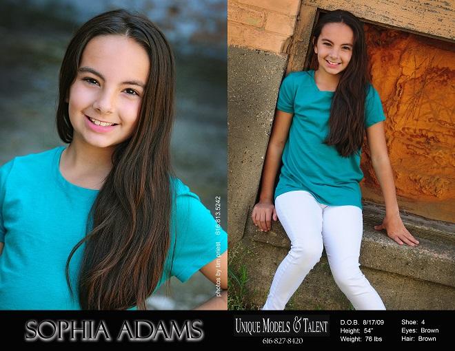 2009.8.17-SOPHIA-ADAMS