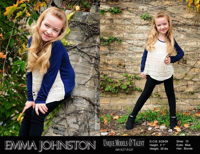 2009-9-28-emma-johnson
