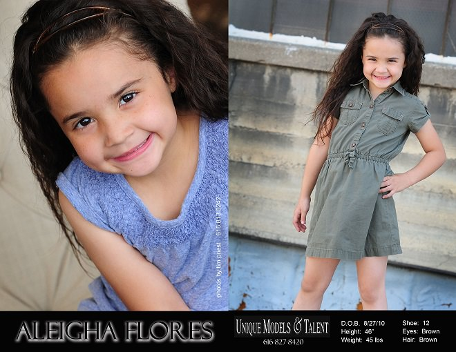 2010-8-27-ALEIGHA-FLORES