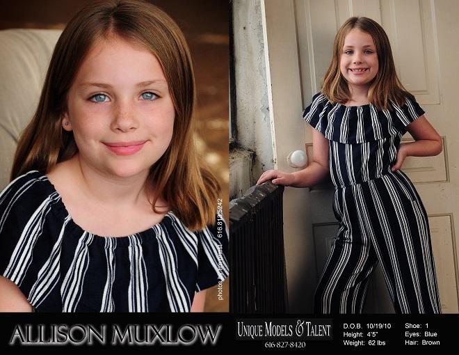 2010-Allison-Muxlow