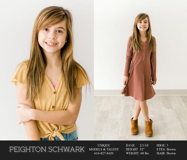 2010-Peighton-Schwark