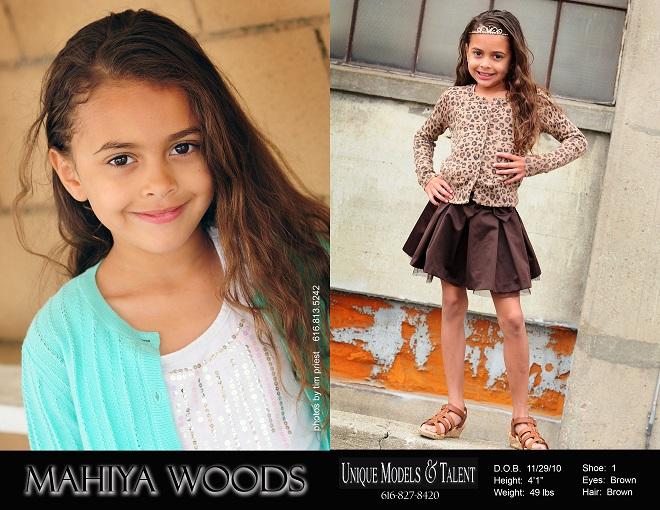 2010-11-29-Mahiya Woods