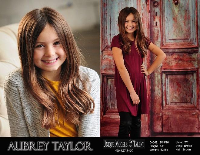 2010.2.19-Aubrey-Taylor