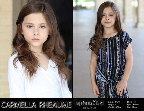 2011-1-5 Carmella Rheaume 48