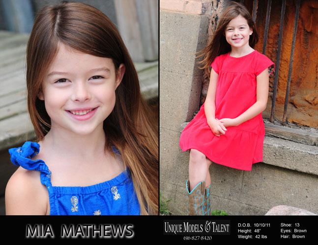 2011-10-10-Mia-Mathews-48