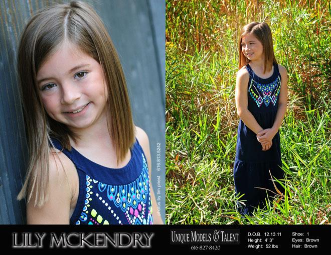 2011-12-13-Lily-McKendry-51-web
