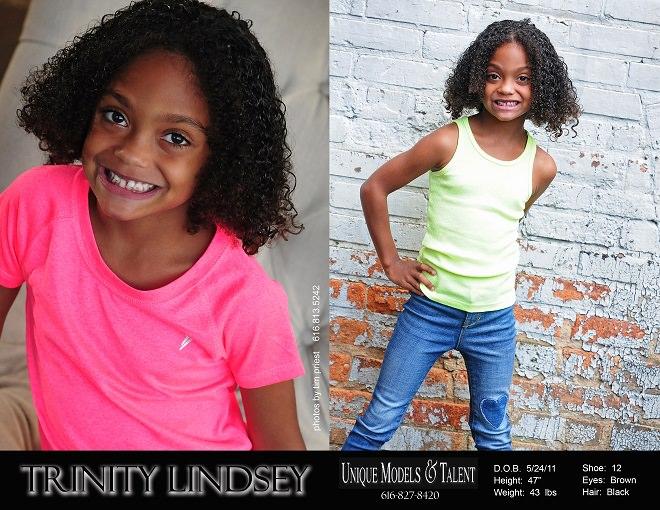 2011-5-24-trinity-lindsey