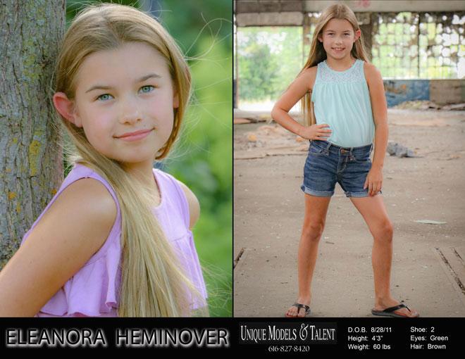 2011-8-28-Eleanora-Heminover-web