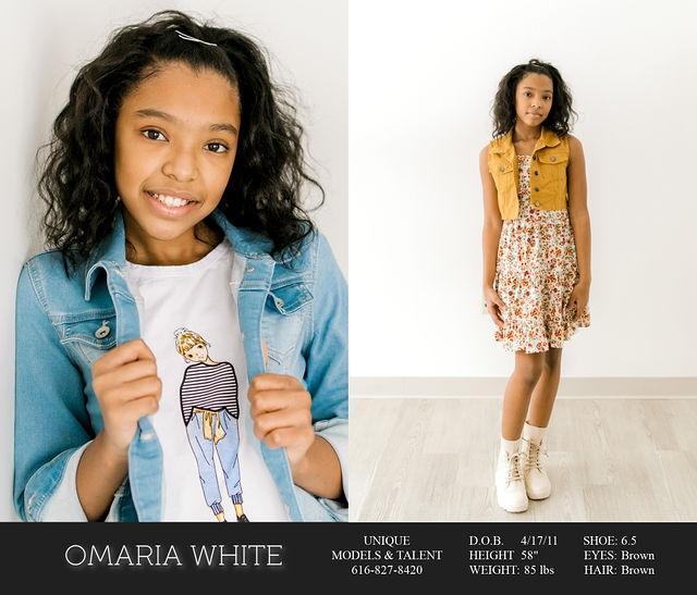 2011-Omaria-White
