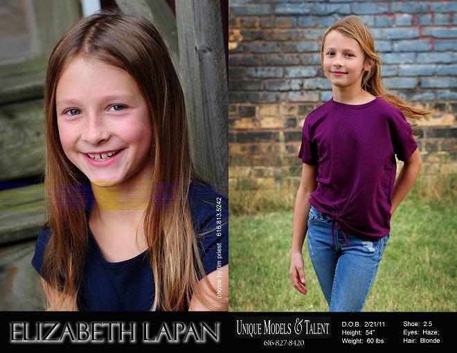 2011.2.21-elizabeth-lapan