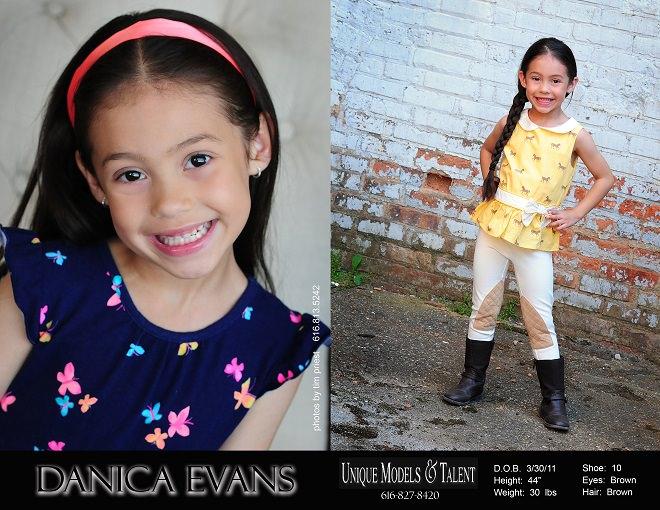 2011-3-30-DANICA-EVANS