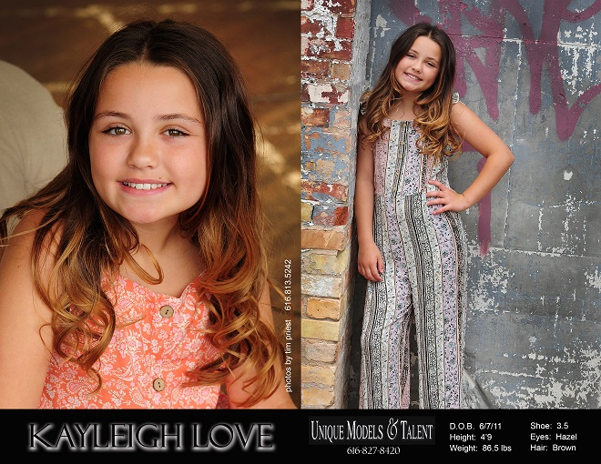 2011.6.7-KAYLEIGH-LOVE