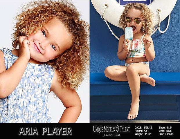 2012-08-28-ARIA-PLAYER-42