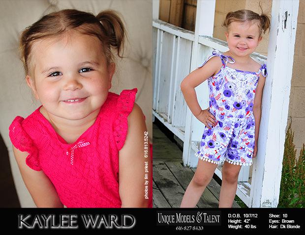 2012-10-07-KAYLEE-WARD-42