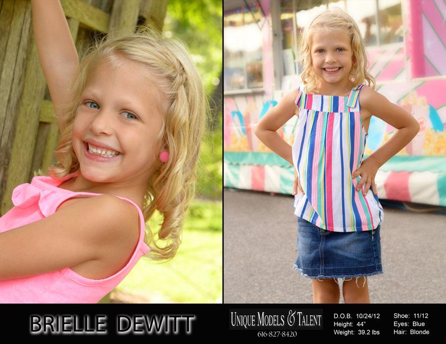 2012-10-24-Brielle-DeWitt-44