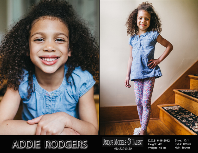 2012-6-18 Addie-Rodgers