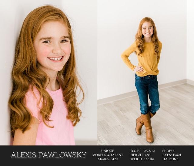 2012-Alexis-Pawlowsky