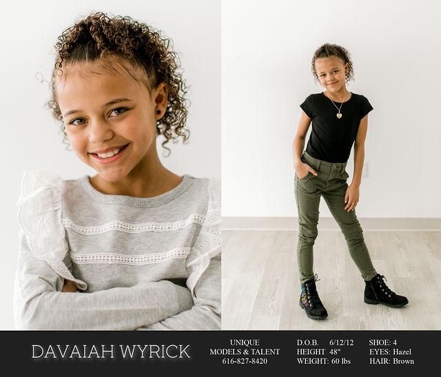2012-Davaiah-Wyrick