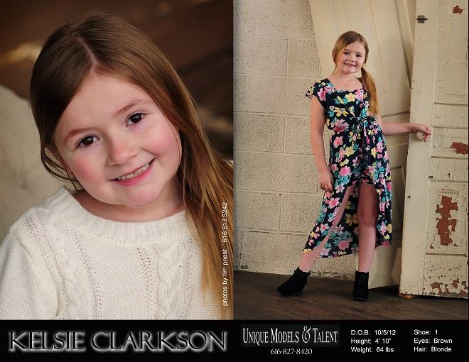 2012.10.5-KELSIE-CLARKSON