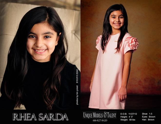 2012.11.27-RHEA-SARDA
